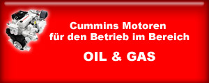 button Oil Gas1